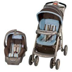 Evenflo Aura Select Travel System, Georgia Stripe (Baby Product)  http://pieflavors.com/amazonimage.php?p=B001H0GGS2  B001H0GGS2