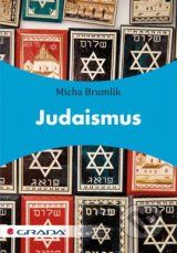 Judaismus (Micha Brumlik)