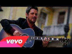 Vídeo Grabado en mi hermoso Veracruz Alejandro Sanz acompañado de músicos veracruzanos