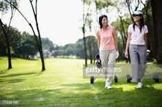 Ladies enjoy playing Golf - Top Golf Deals designed for Ladies at www.golfinsouthafrica.com