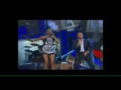 La Quinta Estación y Marc Anthony - Recuerdame (Salsa Version)
