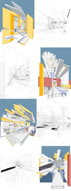Sophie Richards_Final Views combined