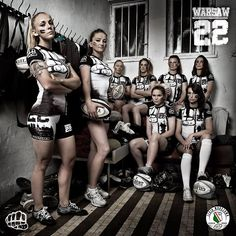 Rugby Instagram Photos And Videos Womens Rugby Rugby Girls Rugby Scrum