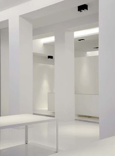 Office for Architecture / Landau-Kindelbacher