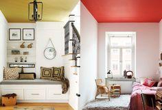 comment peindre des meubles en contreplaqu weng pour un. Black Bedroom Furniture Sets. Home Design Ideas