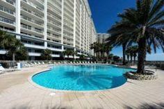 Beach Club Condo For Gulf Ss Al Coast Beaches