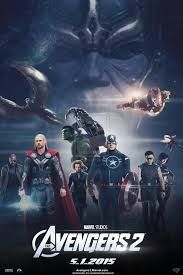 pictures of movie posters from 2000-2013 - Google Search