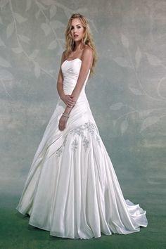 Dress on pinterest bonny bridal plus size wedding and dress styles
