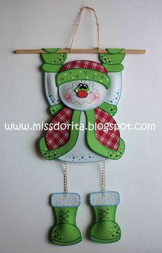 Christmas Holidays, Christmas Wreaths, Christmas Crafts, Christmas Decorations, Christmas Ornaments, Holiday Decor, Felt Crafts, Paper Crafts, Foam Sheet Crafts
