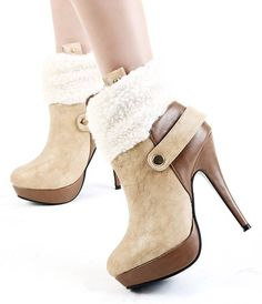 Shop: www.worldofglamoursa.com #Fashion #Winter
