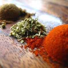 This is one cajun seasoning recipe that most cooks need in their repertoire, absolutely, and very seldom do I say that. But at 4-5 bucks a bottle for the pre-mixed in the store, this is