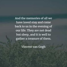 75 Memories quotes and sayings that'll teach you a lesson. Here are the best memories quotes and inspirational memories sayings to read from. Good Memories Quotes, Memories Faded, Bad Memories, Marilynne Robinson, Life Before You, Gabriel Garcia Marquez, Short Inspirational Quotes, Bff Quotes, We Remember