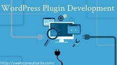 cWebConsultants is most reliable WordPress plugin development services provider company. Their dedicated team work on 100s of projects with new customization functionality. They also provide web designing, Wordpress Website Design, WordPress E-Commerce Website, Internet Marketing, Mobile App Development, Website Design, Prestashop Website Development services.
