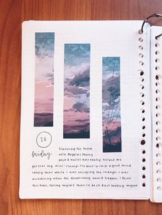 """karrotmakaron: """"+ 26 july + a little heart to heart about friends and getting over a down slump - like i always say, a good support system goes far """" Bullet Journal Writing, Bullet Journal Themes, Bullet Journal Inspo, Bullet Journal Layout, Minimalist Bullet Journal, Desenhos Gravity Falls, Bullet Journal Aesthetic, Scrapbook Journal, Art Journal Inspiration"""