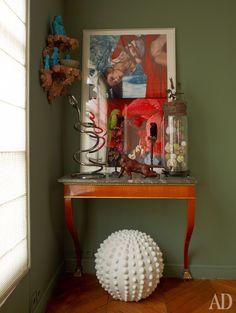 Photo Nicolo-Castellini /wall art , interior decor