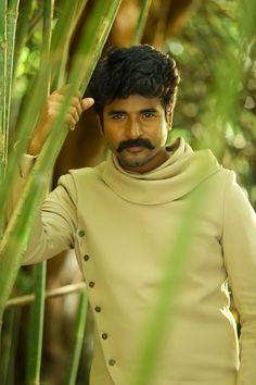Seema Raja movie stills 1 Handsome Actors, Cute Actors, Sivakarthikeyan Wallpapers, Image Hero, Vijay Actor, Movie Teaser, Romantic Films, Hero Movie