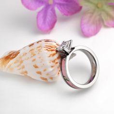http://gemdivine.com/new-fashion-ring-for-women-titanium-5mm-light-pink-tree-camo-ring-engagement-rings-camo-wedding-band-aneis-feminino/