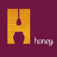 Honey gestalt