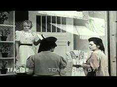 P5 Havana: Habana Vieja in 1930