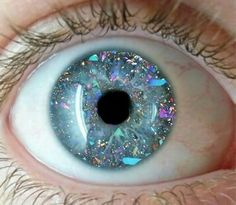 Eye see you << if you're here to make puns please leave