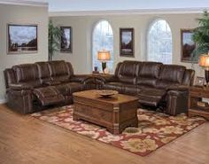 sofa recliner - Google 搜索