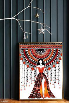Mandala Art Therapy, Mandala Art Lesson, Mandala Artwork, Doodle Art Drawing, Mandala Drawing, Art Drawings Beautiful, Art Drawings Sketches Simple, Small Canvas Art, Diy Canvas Art