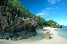 rurutu australes   ... Plages et Paysages et de Rurutu, archipel des Australes > OK Voyage