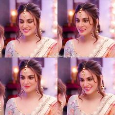Indian Drama, Romantic Pictures, Cute Stars, Youtube Stars, Arya, Favorite Person, Fashion Dresses, Actors, Bridal