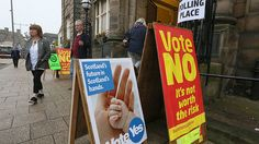 awesome Scottish politicians in open conflict as political war for independence relaunched Check more at https://epeak.info/2017/03/15/scottish-politicians-in-open-conflict-as-political-war-for-independence-relaunched/