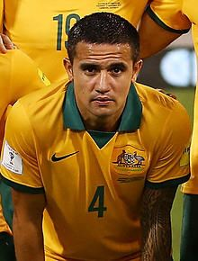 What happened in #Paris will not stop #Socceroos in #Bangladesh. All the latest news here.