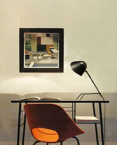 19 Best Spider Sconces And Desk Lamps From Serge Mouille Usa Images