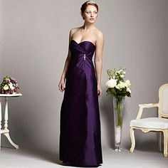 Bridesmaid dress ideas - Debenhams