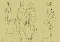 the 60's fashion - חיפוש ב-Google