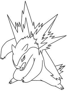Die 76 Besten Bilder Von Pokemon Coloring Pages Coloring Books