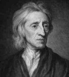 John Locke quotes quotations and aphorisms from OpenQuotes #quotes #quotations #aphorisms #openquotes #citation