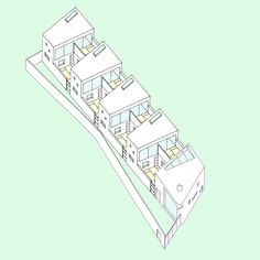 affordable housing thesis