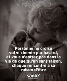 French Words, French Quotes, Words Quotes, Life Quotes, Sayings, Happy Quotes, Wisdom Quotes, Favorite Quotes, Best Quotes