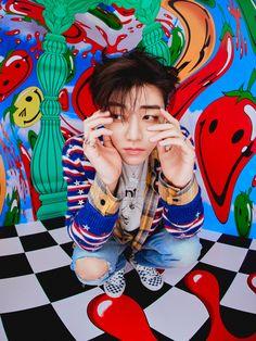Nct 127, Winwin, Taeyong, Jaehyun, K Pop, Ntc Dream, Nct Dream Members, Nct Dream Jaemin, Na Jaemin
