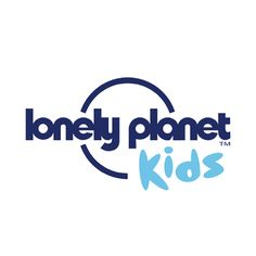 Our Lonely Planet Kids brand is now chirping away on Twitter. Click through to follow us! The aim of #lpkids is to kick start the travel bug in youngsters everywhere.