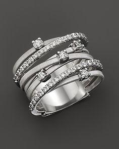 Rings - Fine Jewelry | Bloomingdale's