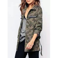 Jackets & Coats Cheap For Women Fashion Online Sale   DressLily.com Page 5