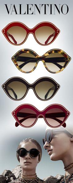 Damen Durchsichtige Linse Katze Brillen 60er Jahre Rahmen Vtg Promi Damen Brille