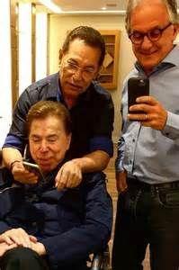 Silvio Santos - Resultados Yahoo Search da busca de imagens