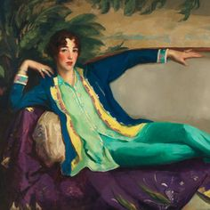 The Iconoclastic Woman Who Founded the Whitney
