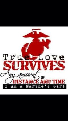 marine girlfriend | Tumblr Marine Girlfriend Quotes, Marine Boyfriend, Marine Quotes, Usmc Quotes, Marines Girlfriend, Goal Quotes, Boyfriend Quotes, Crush Quotes, I Miss You Sister