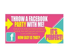 Create an Event thru FaceBook to Host an Online Origami Owl Party and enjoy the benefits of earning the FREE Hostess Rewards Package. This is Great for Individuals that want to take advantage of getting Free Lockets, Chains and charms but not able to Host a Live Party at their home. I will provide the online setup all you have to do is Invite :-) contact me at sunkissedmoments@yahoo.com or visit debbieu.origamiowl.com and Let's Party