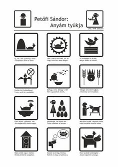 #Illustration #Dekoráció #pictogram Blog Page, Playing Cards, Illustration, Pictogram, Playing Card Games, Illustrations, Game Cards, Playing Card