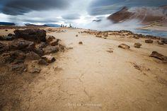 https://flic.kr/p/CdvJq9   Geothermal   Námaskarð - Mýtvatssveit - Norðurland - Iceland
