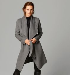 US $466.86 New with tags in Clothing, Shoes & Accessories, Women's Clothing, Coats & Jackets