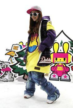 Extreme character instinct 'DOLDOL' LOLY POLY. character graphic design  Extreme brand character snowboard TALL-T fashion design. Designed by DOLDOL. www.doldoly.com.  #Snowboard #skateboard #sk8 #longboard #캥거루 #hiphop #hoodie #솜사탕 #스노우보드 #tshirts #hood #characterdesign #snowboarding #extremesports #graffiti #캐릭터라이센스 #돌돌디자인 #힙합 #like4like #캐릭터디자인 #클럽 #승리 #rainbow #후드 #캐릭터제작 #dj
